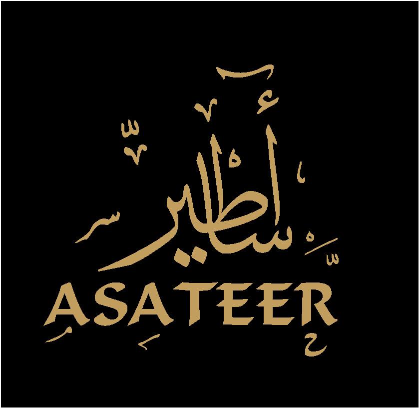 Asateer Sweets
